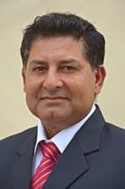 Jaspal Singh Ghuman