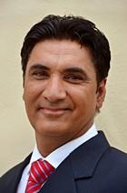 Maninder Singh Sahota