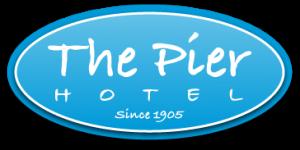 logo Pier hotel