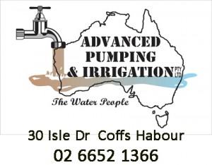 Advanced-Pumping