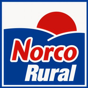 Norco Rural Square