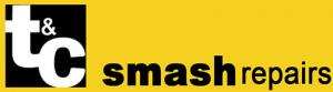 T-C-Smash-Repairs-Logo1