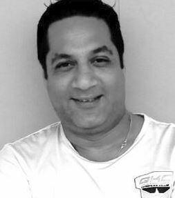 Gurbinder Singh