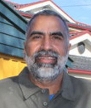 Satnam Bajwa