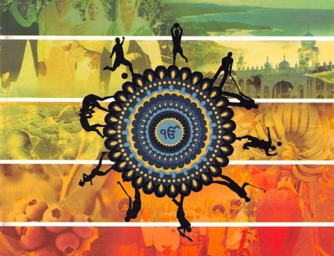 Australian Sikh Games Woolgoolga 2009