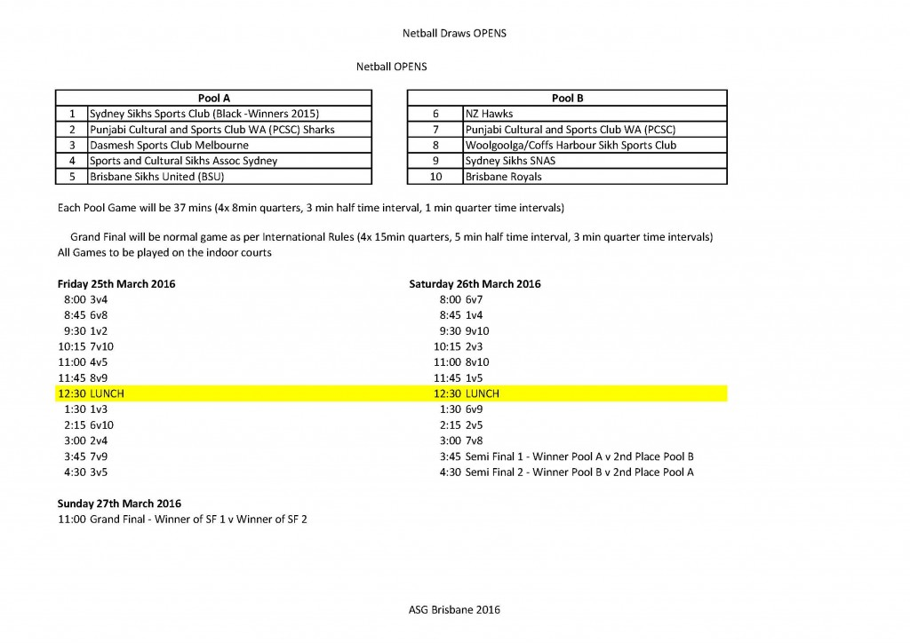 Netball OPEN_Page_1