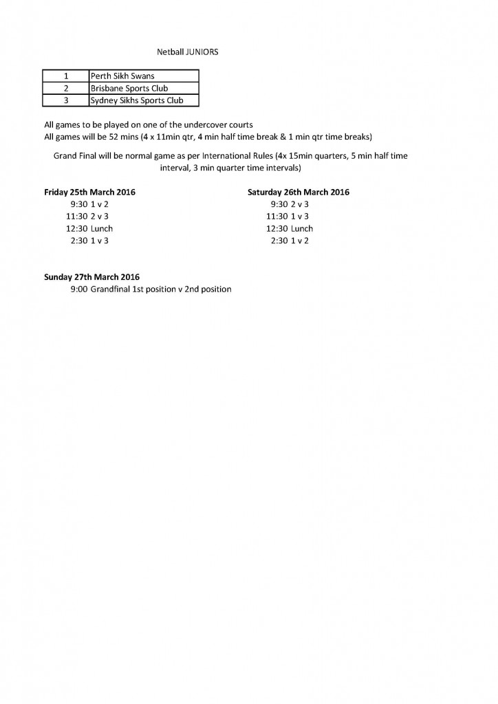 Netball OPEN_Page_2