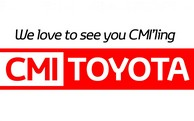 CMI-Toyota-no-chrome-1080x675