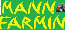 maan-farming-logo