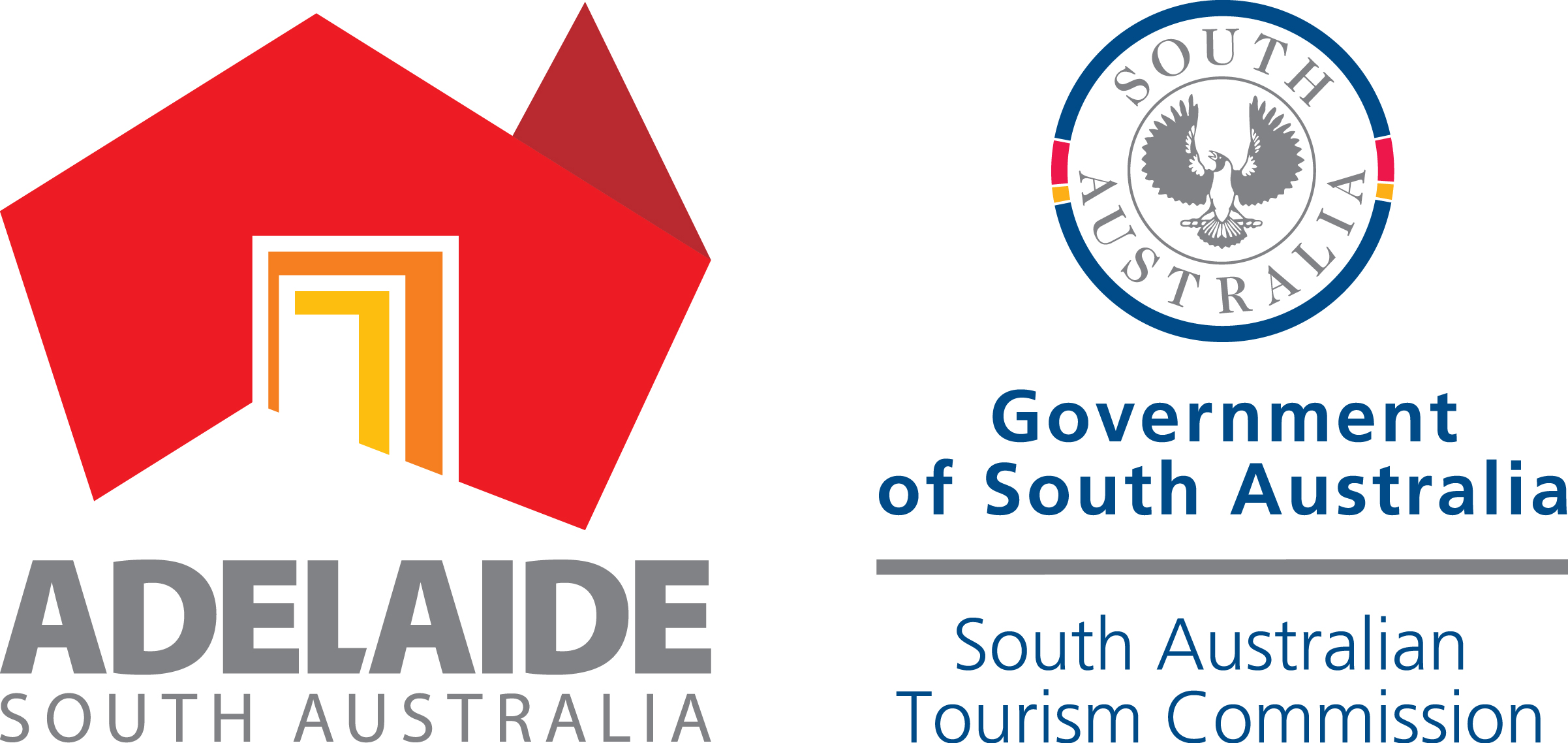 AdelaideSA_SATC_1_RGB