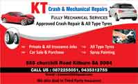 KT-crash-for-web