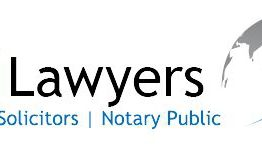 Logo-150x496-Notary-Barristers-etc for web