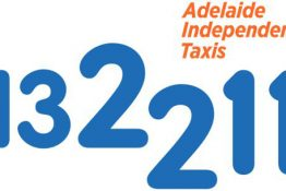 adelaide indipendent taxi for web