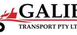 galib-transport-for-web