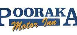 pooraka-motor-inn-web