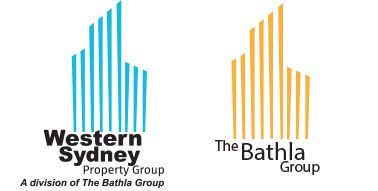 Bathla Group both-logos1