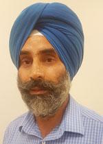Mohinder Singh Bitta
