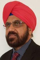 Jasbir Singh Randhawa